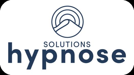 Solutions Hypnose - Hypnose thérapeutique par Vidéo